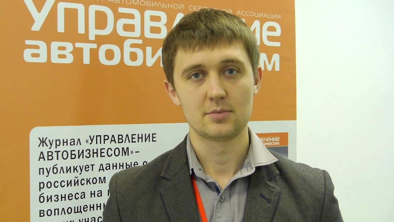 Свиридов Евгений Воронеж - YouTube