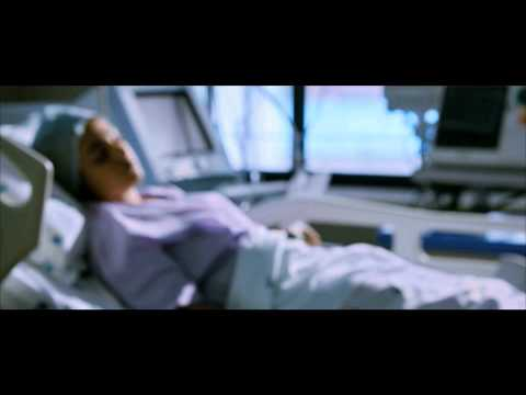 Vazhi Nedugilum Video Song
