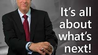 download lagu John Rubino--tax Reform A Net Minus #3805 gratis