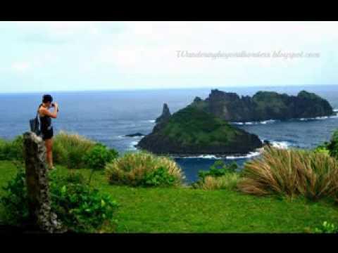 Palaui Island Philippines Palaui Island Best Beach in