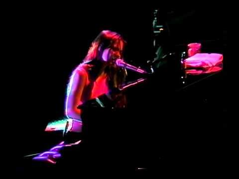Fiona Apple - Love Ridden