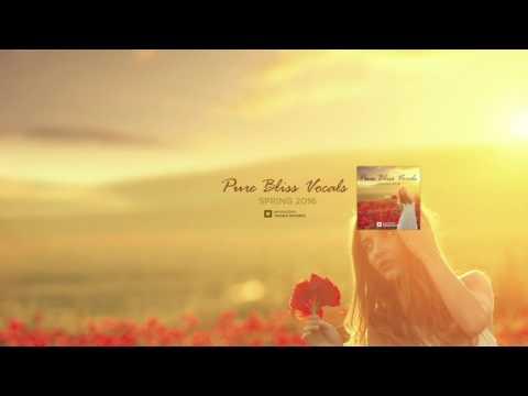 Ion Blue & Danny Claire - Iron Heart (Radio Edit)