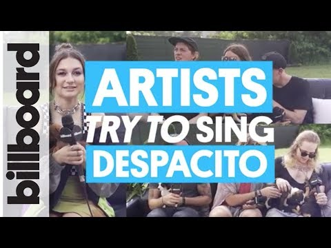 download lagu Daya & More Attempt Despacito: A Dramatic Reading  gratis