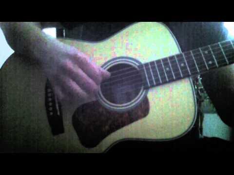 Andrew York- Why