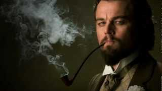 Freedom - Anthony Hamilton / Elayna  Boynton - Django Unchained [HD]