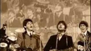 Vídeo 57 de The Beatles