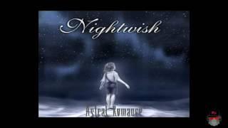 Watch Nightwish Astral Romance video