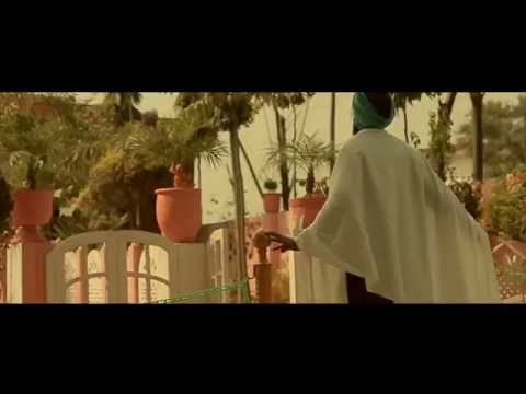 Mast | Jogi Naath | Kanwar Grewal | Latest Punjabi Sufi Songs | Sufi Songs