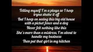 R. Kelly Video - Chris Brown - Pregnant (Remix) [feat. R.Kelly & Tyrese] Lyrics