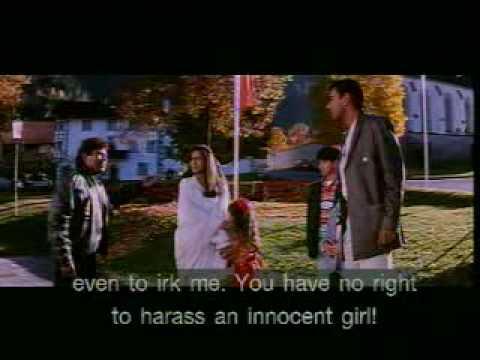 Raju Chacha Part 7 video
