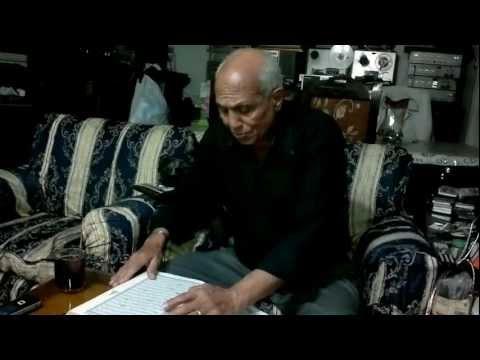سورة الفرقان للاستاذ احمد مصطفي كامل.avi