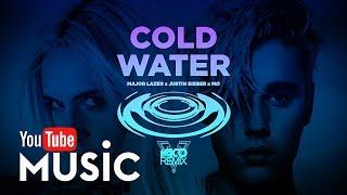 Major Lazer - Cold Water (feat. Justin Bieber & MØ) [YACO DJ REMIX]