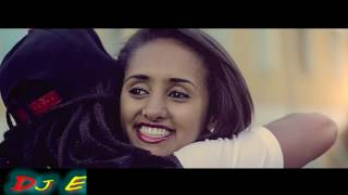 new ethiopian music by befi yad ft dj eskesta rmx 2016