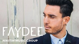 download lagu Faydee - Sun Don't Shine gratis