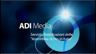 Download Lagu Che cos'è ADI-Media? Gratis STAFABAND