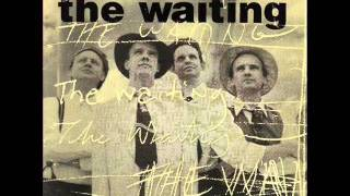 Watch Waiting Dead Man video
