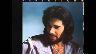 Watch Eddie Rabbitt You Dont Love Me Anymore video