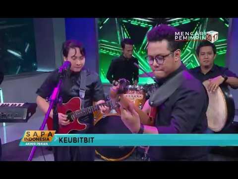 download lagu Keubitbit - Meuseunoh gratis