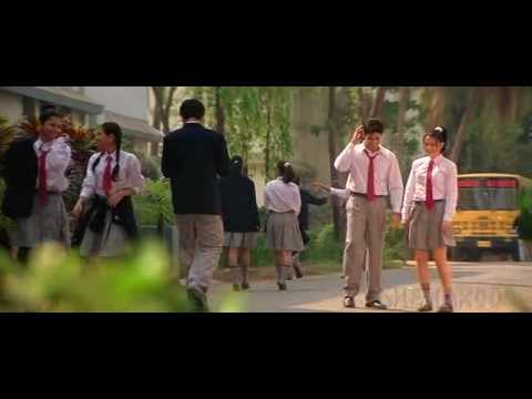 Mera Pehla Pehla Pyaar Hq video