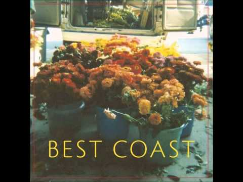 Best Coast - Dreaming My Life Away
