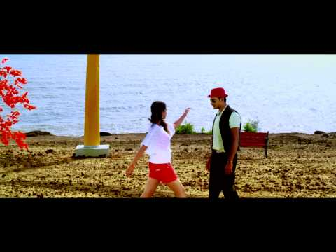 Ale Kannada Movie Songs | Ale Ale Full Video Song HD