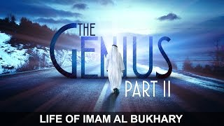 What Happened To The 10,000 Gold Coins? – Motivating Story Of Imam Al Bukhary Continued…