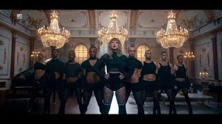 Taylor Swift - Look What You Made Me Do (Official Music Video Teaser)