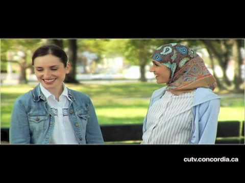CUTV News of March 19 2010 Arranged Marriage Film