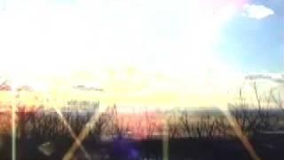 Krwlng (Instrumental)