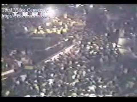 Les Freres Dejean Haitian Carnival 1985