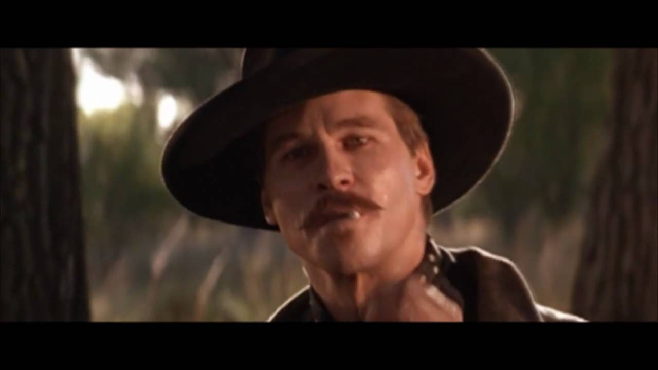 Pin doc holliday tombstone on pinterest