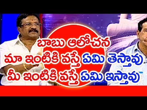 If Rajasekhara Reddy Was alive Andhra Pradesh Not Get Problems | YCP Leader Sivaram Reddy | #Sunrsie