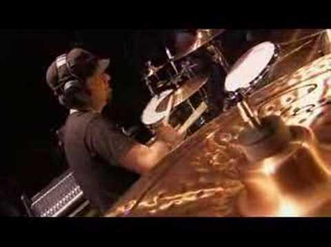Joe Satriani - One Robots Dream