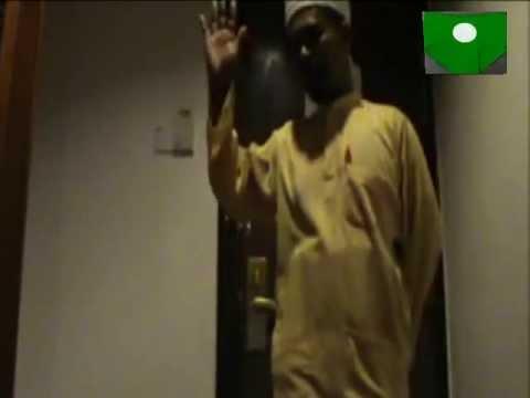 media video seks skandal dato mustafa ali leaked hotel p