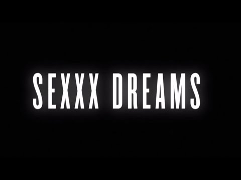 Lady Gaga - Sexxx Dreams (lyric Video) video