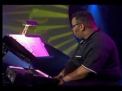 Earl Klugh - Rayna