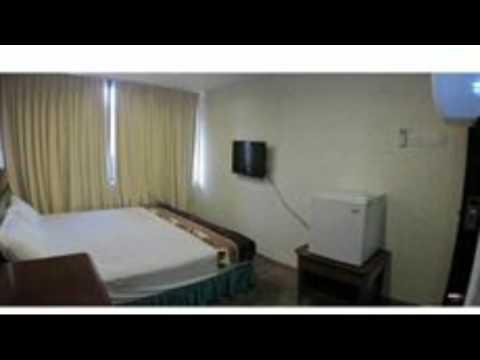 Hotel Travel Inn Kuala Lumpur