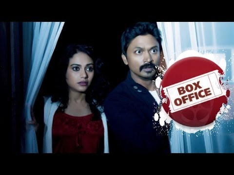 Top 5 Box Office New Tamil Movies 2014 video