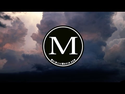 New School R&B Love Instrumental 2015  Beauty Lies Within Prod  MSimile