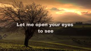 More Than You Think I Am By Danny Gokey
