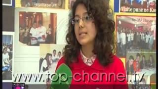 Pasdite ne TCH, 18 Nentor 2014, Pjesa 4 - Top Channel Albania - Entertainment Show