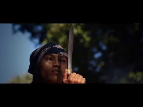 Film Dokumenter Bugis Kawali Trailer