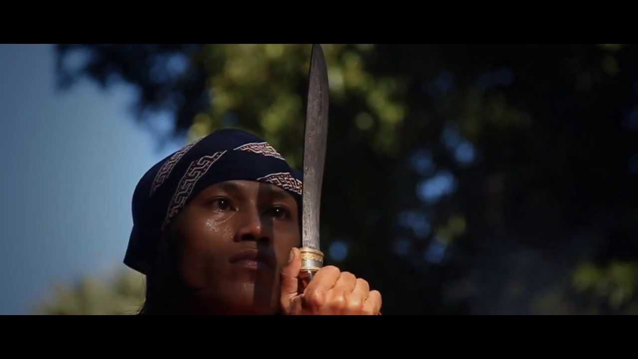film dokumenter bugis quotkawaliquot trailer youtube