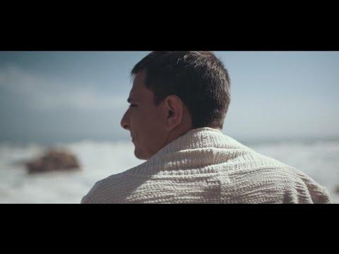 Melik Arzumanyan - Sirem Sirem // Armenian Dance Music // Official Music Video // 2017