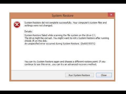 طريقة سهلة مجهولة عند الكثيرين لنسخ نصوص رسائل ( الخطأ،التأكيد... ) لنظام التشغيل ويندوز