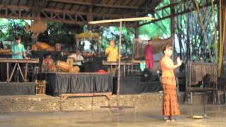 Download Lagu Saung Angklung Udjo- Bunda Gratis STAFABAND