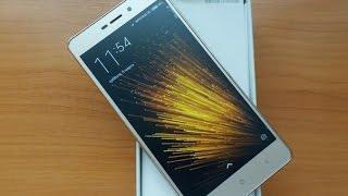 Xiaomi Redmi 3 - ГЛАВНЫЕ ФИШКИ ТЕЛЕФОНА!  Качественный и доступный бюджетник !