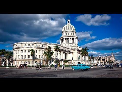 «Вектор уже наметился». Что изменилось на Кубе после ухода Рауля Кастро