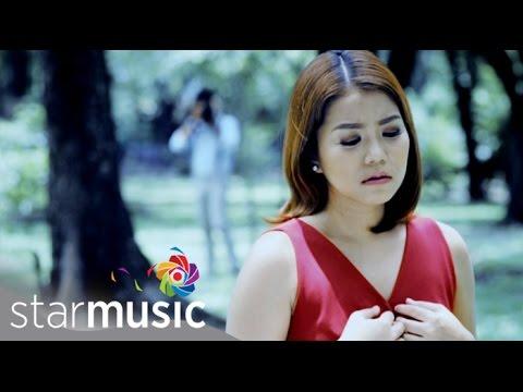JURIS - Hindi Wala (Official Music Video)