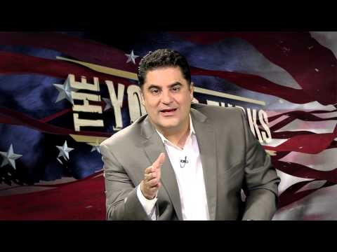 Ask Cenk: Religious Fanatics, Money and Politics, & King Cenk